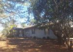 Foreclosed Home en METTS RD, Nettleton, MS - 38858