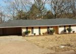 Foreclosed Home en FRANKLIN DR, Clinton, MS - 39056