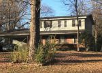 Foreclosed Home en SAUNDERS AVE, Memphis, TN - 38127