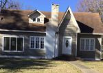 Foreclosed Home en S WASHINGTON AVE, Greenville, MS - 38701