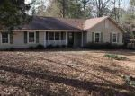 Foreclosed Home in S PINE LEA DR, Jackson, MS - 39209