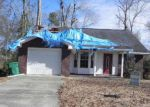 Foreclosed Home en WOODLAWN AVE, Petal, MS - 39465
