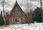 Foreclosed Home en PARKS LN, Gilbert, MN - 55741