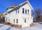 Foreclosed Home en MCLEOD AVE NE, Hutchinson, MN - 55350