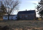 Foreclosed Home en SCOTT RD, Spruce, MI - 48762