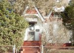 Foreclosed Home en WESTPOINT ST, Taylor, MI - 48180