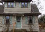 Foreclosed Home en 79TH ST SE, Grand Rapids, MI - 49508