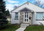 Foreclosed Home en BLAKE ST, Saginaw, MI - 48602