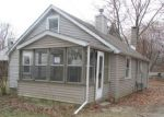 Foreclosed Home en KENNEDY PL, Grand Ledge, MI - 48837