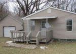 Foreclosed Home en LYONS RD, Lyons, MI - 48851