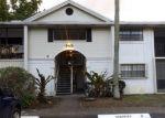 Foreclosed Home in NE 199TH ST, Miami, FL - 33179