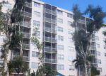 Foreclosed Home in NE 108TH ST, Miami, FL - 33161