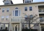 Foreclosed Home en GRACIOUS END CT, Columbia, MD - 21046