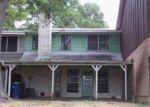 Foreclosed Home en DILG LEAGUE DR, Shreveport, LA - 71109
