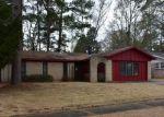 Foreclosed Home en JONATHAN LN, Shreveport, LA - 71108