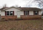 Foreclosed Home in HILL N DELL RD, Paris, KY - 40361