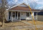 Foreclosed Home en S 4TH ST, Central City, KY - 42330