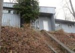 Foreclosed Home in MOUNT MARTHA DR, Pikeville, KY - 41501