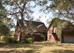 Foreclosed Home en BEAR RD, Lake Placid, FL - 33852
