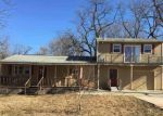 Foreclosed Home en INDIANA AVE, Holton, KS - 66436