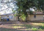 Foreclosed Home en OLD BRIDGE RD, North Fort Myers, FL - 33917