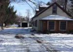 Foreclosed Home en CENTER ST, New Carlisle, IN - 46552