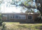 Foreclosed Home in SCHOOL RD, Land O Lakes, FL - 34638