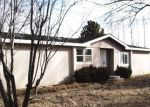 Foreclosed Home en S 2050 E, Gooding, ID - 83330