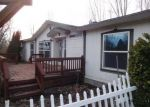 Foreclosed Home en S 950 E, Hagerman, ID - 83332