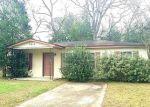 Foreclosed Home en JEWEL ST, Albany, GA - 31701