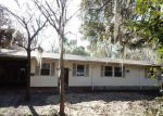 Foreclosed Home en DELOACH ST, Brunswick, GA - 31520