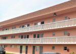 Foreclosed Home en NE 14TH AVE, Miami, FL - 33179