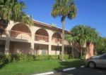 Foreclosed Home en BAHAMA BND, Pompano Beach, FL - 33066