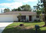 Foreclosed Home en SE SANDIA DR, Port Saint Lucie, FL - 34983