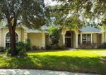 Foreclosed Home in N GREENLEAF CT, Winter Springs, FL - 32708