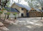 Foreclosed Home in N RIVER OAKS CT, Tampa, FL - 33617