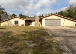 Foreclosed Home en TRUMBULL DR, Spring Hill, FL - 34609