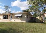 Foreclosed Home en SW 8TH ST, Hollywood, FL - 33023