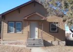 Foreclosed Home en N WASHINGTON AVE, Haxtun, CO - 80731