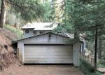 Foreclosed Home en CAMP DR, Pioneer, CA - 95666