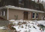 Foreclosed Home en S LAKESHORE DR, Hillsboro, MO - 63050
