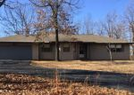 Foreclosed Home en JADE LN, Mountain Home, AR - 72653