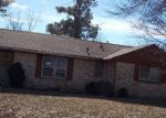 Foreclosed Home en N ROSELAWN DR, West Memphis, AR - 72301