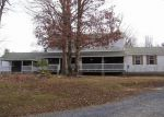 Foreclosed Home en SHADY HOLLOW RD, Staley, NC - 27355