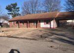 Foreclosed Home en LAWSON AVE E, Wynne, AR - 72396