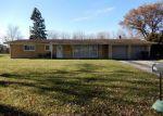Foreclosed Home en EASTLAND DR, Lafayette, IN - 47905