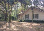 Foreclosed Home en MOFFETT RD, Mobile, AL - 36618