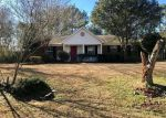 Foreclosed Home en STUART DR, Theodore, AL - 36582
