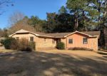 Foreclosed Home en FRIBOURG ST, Mobile, AL - 36608