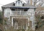 Foreclosed Home en 28TH PL S, Birmingham, AL - 35205